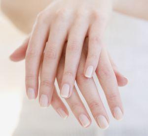 Soin : 6 gestes faciles pour avoir de beaux ongles