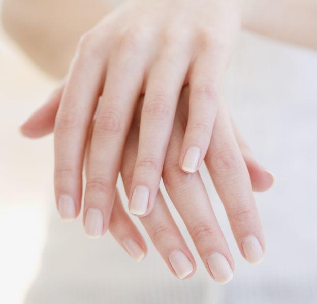 6 gestes pour avoir de beaux ongles