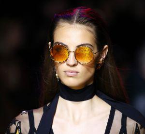 Fashion Week Printemps-Été 2017 : best of des accessoires de Paris