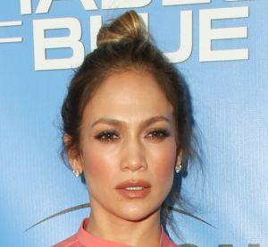 Jennifer Lopez : au naturel, la diva poste un portrait intime avec son fils