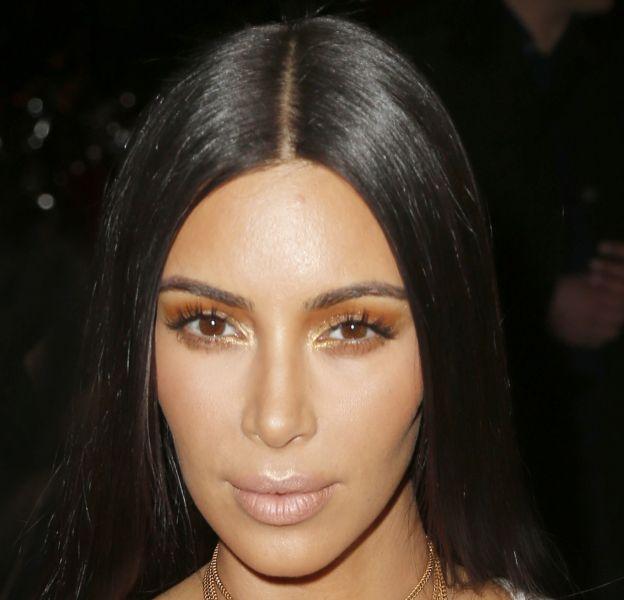 Kim Kardashian a été la victime d'une traumatisante agression dans la nuit du 3 octobre à Paris.