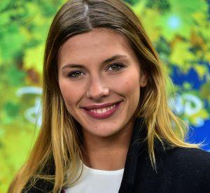 Camille Cerf : brochette de bombes en bikini pour la journée du sourire