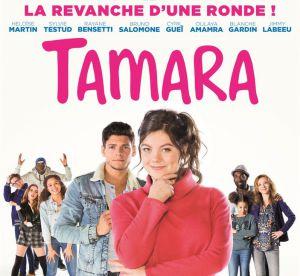Tamara : comédie romantique 2.0