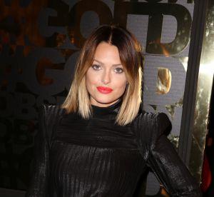 Caroline Receveur : ultra sexy en body sur Instagram