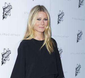 L'actrice américaine vient de fêter ses 44 ans.