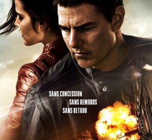 Jack Reacher : Never Go Back : humour et action, le bon cocktail