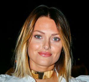 """Caroline Receveur : elle a réalisé la meilleure prestation dans """"DALS"""" ! (vidéo)"""