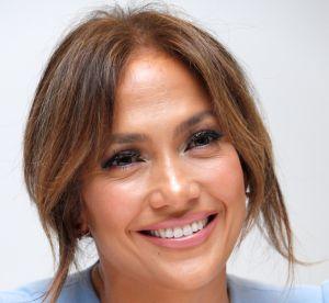 Jennifer Lopez : elle enflamme Instagram avec un bootyshake ultra sexy !