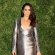 L'actrice américaine de 35 ans a fait son retour sur Instagram.