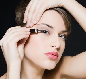 Maquillage : 5 conseils pour agrandir les petits yeux