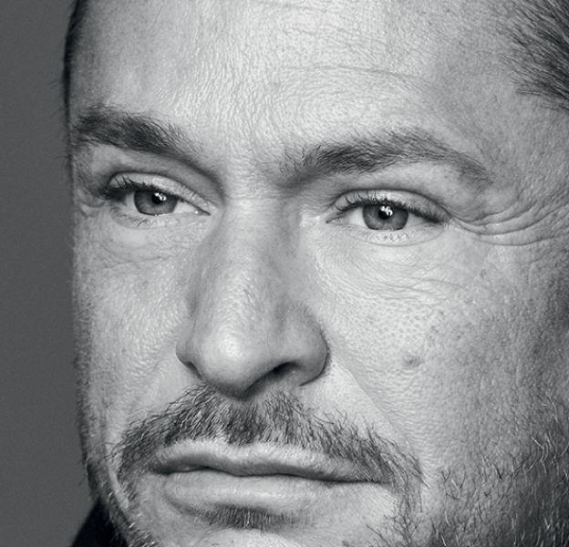 Le maquilleur Tom Pecheux est le nouveau directeur international de la beauté d'YSL.