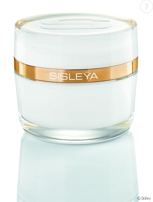 Sisleya L'Integral, Sisley, 318€.