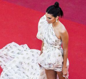 Kendall Jenner : icône mode de la décennie