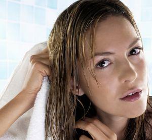 4 masques qui peuvent sauver vos cheveux après l'été