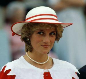 Lady Diana : les looks iconiques d'une princesse au style inimitable