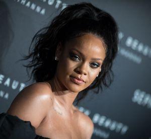 Rihanna et Emmanuel Macron : le duo de choc se retrouve au Sénégal