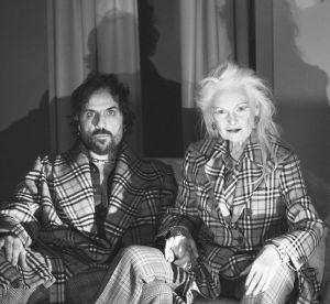 Pourquoi la collec Vivienne Westwood & Burberry est le meilleur cadeau de Noël
