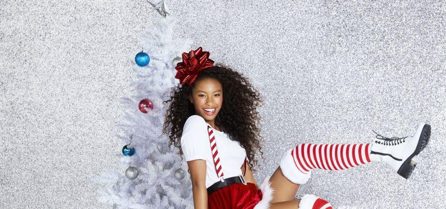 11 accessoires Claire's pour pimper son pull de Noël