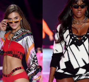 Victoria's Secret et ses nouveautés irrésistibles (ce n'est pas de la lingerie)