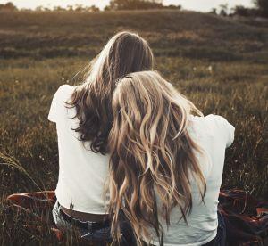 Ces cinq amitiés people improbables dont on rêve