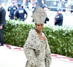 Rihanna, bientôt à la tête d'une maison de luxe ? Tout ce qu'elle touche marche
