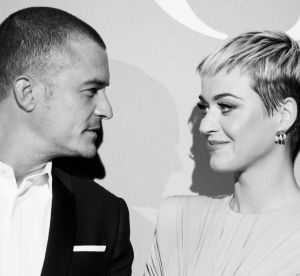 Katy Perry fiancée à Orlando Bloom : 7 robes qu'on l'imagine porter le jour J
