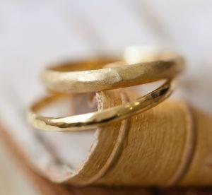 Bijoux éco-responsables : où trouver des alliances éthiques ?