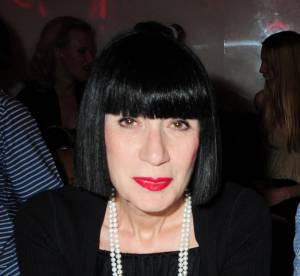 De Chantal Thomass à Anna Wintour, la mode passe mais leur style reste...