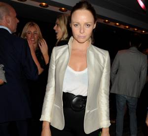 Stella McCartney : sa collection, un succès annoncé