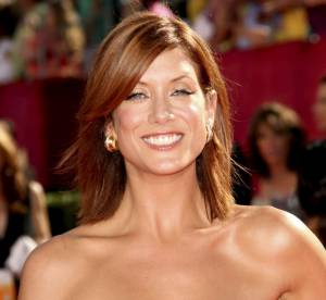 Kate Walsh, chic et sexy