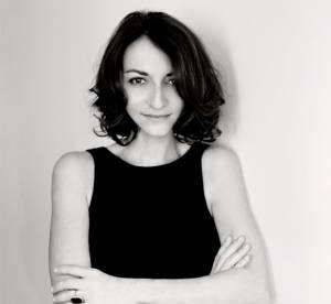 Sonia Rykiel lance une collection pour H&M