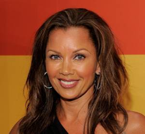 Vanessa Williams : Wilhelmina peut faire confiance à sa nouvelle styliste !