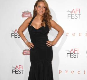 Mariah Carey, la bimbo se serait-elle assagie ?