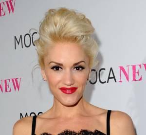 Gwen Stefani devient Gaga