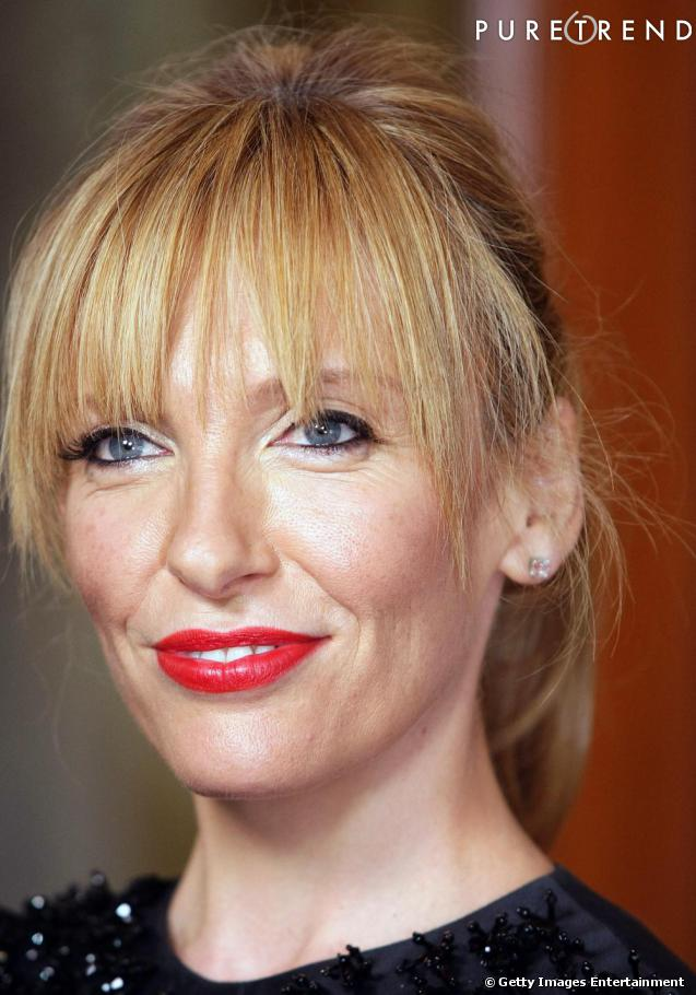 Toni Collette - Gallery Photo Colection