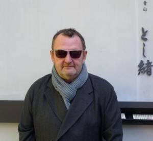 Michel Gaubert Sound System