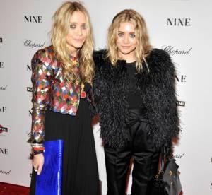 The Row, la marque des soeurs Olsen défilera à New-York