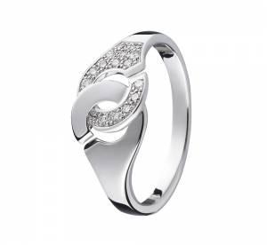 Bijoux mythiques : le bracelet Menottes de Dinh Van