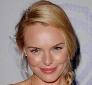 Kate Bosworth vs Kirsten Dunst : qui porte le mieux la natte ?