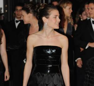 Charlotte Casiraghi : découvrez les plus beaux looks d'une princesse fashionista