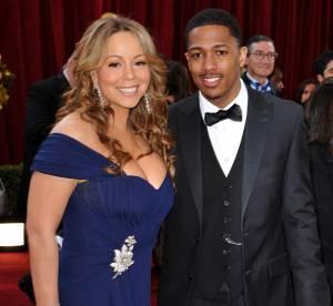 Oscars : Mariah Carey, bimbo invétérée