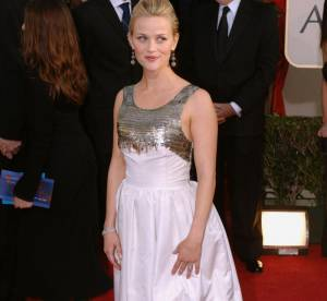 Reese Witherspoon : ses plus beaux looks en images