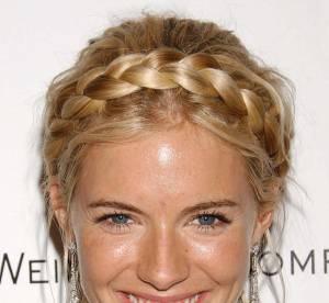 Sienna Miller Vs Mary Kate Olsen : quelle est la plus belle version de la tresse serre-tête ?