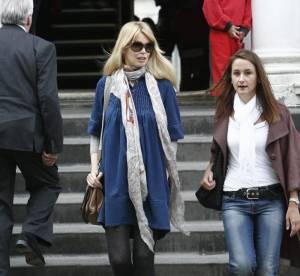 Claudia Schiffer, enceinte : tout est dans le détail, à shopper !