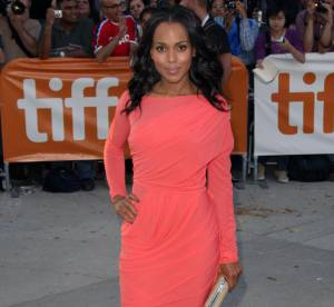 Kerry Washington : ses plus beaux looks en images
