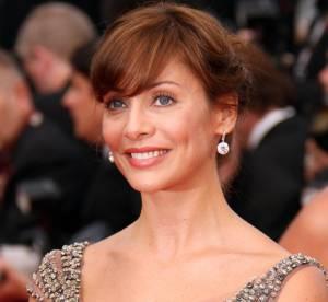 Cannes - Natalie Imbruglia : la surprise de la Croisette