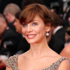 Natalie Imbruglia à la première de Robin Hood à Cannes