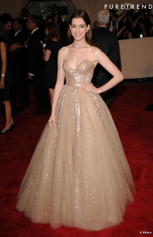 Robe princesse for Robes de bal de plage robe de bal