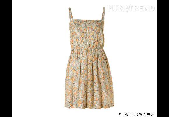 a la campagne robe mango prix 35 sur url http wwwmangoshopcom shopfaces state she 001 011. Black Bedroom Furniture Sets. Home Design Ideas