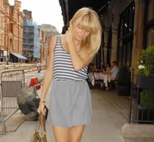 Sienna Miller, son look parfait pour l'été... A shopper !